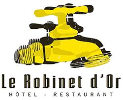 Hôtel Restaurant Le Robient d'Or