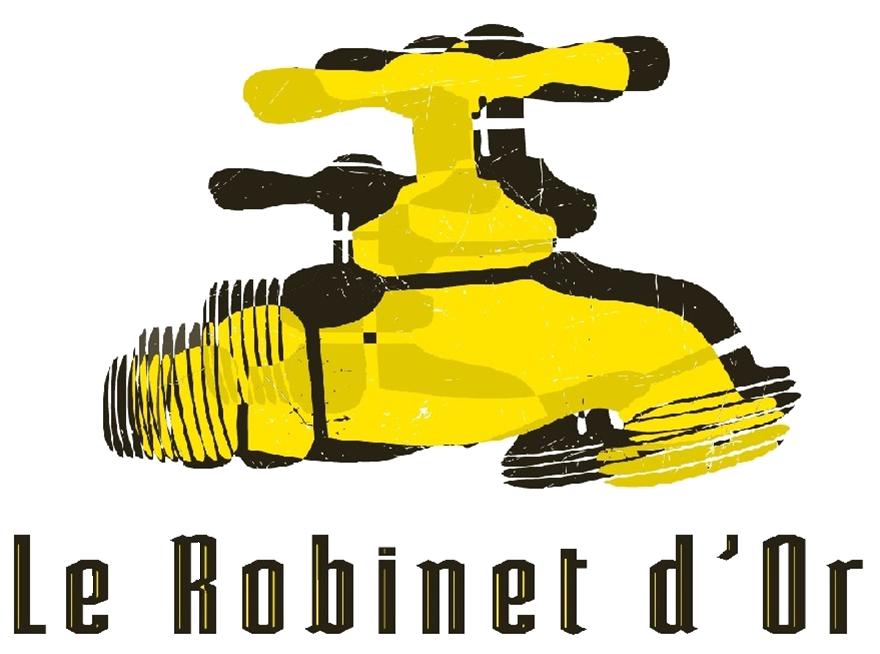 Hôtel Le Robinet d'Or